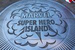 MarvelSign