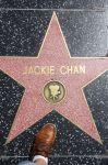 StarJackyChan