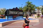 Universal4