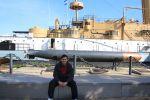 TorpedoWarShip
