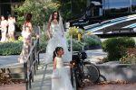 WeddingAgain