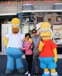 Homer&Bart