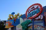 SimpsonsRide