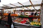 FoodMarket1