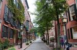 Streets2