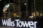 WillisTowerSign