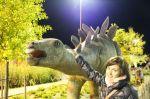 Elenasaurus
