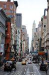 BroadwayChinatown