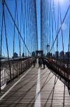 BrooklynBridge1