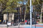 BrooklynPlayground