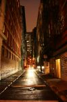 DarkStreets2