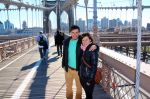 TogetherOnTheBridge