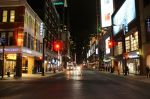 StreetsAtNight1