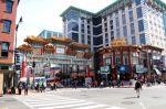 ChinatownAgain